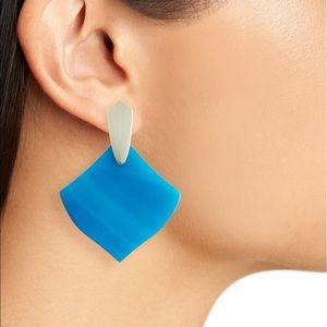 🆕 Kendra Scott Astoria Earrings 🆕
